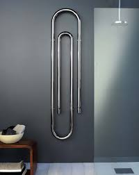 Modern Bathroom Radiators Designer Bathroom Radiators Towel Rails Regarding Inspire
