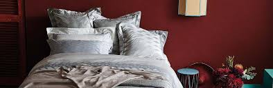 Tattoo Bedding Tattoo Diamond Duvet Cover Frette