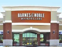 Barnes And Noble North Haven B U0026n Store U0026 Event Locator