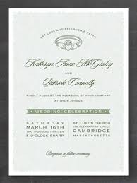 wedding invitations ireland wedding invitations wedding invitations wedding ideas and
