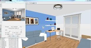sweet home design aloin info aloin info