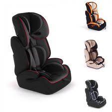 siege auto pivotant isofix groupe 1 2 3 sièges d auto et vélo pour bébé ebay