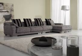 Sofa Designs Latest Pictures Latest Sofa Designs 2017 In India Sofa Brownsvilleclaimhelp