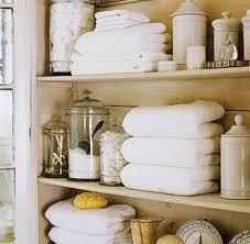towel storage ideas for small bathroom bathroom towel storage ideas in ritzy bathroom towel rack ideas