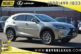 2016 lexus nx interior dimensions used 2016 lexus nx 200t for sale van nuys ca