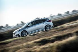 ford focus carbuyer ford ka and focus st win carbuyer 2017 awards conceptcarz com