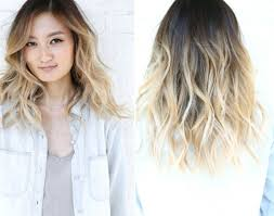 Hochsteckfrisurenen Ombre by Modische Ombre Frisuren Für Frauen 2015 Check More At Http