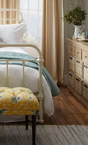 688 best bedrooms images on pinterest bedrooms master bedrooms bring cottage chic style to your living room or entryway with this rustic grey