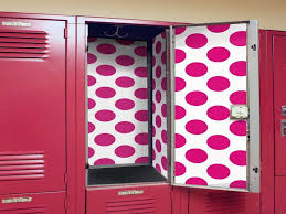 Ideas For Locker Decorations Locker Decorations Diy Making Locker Decorations U2013 Room