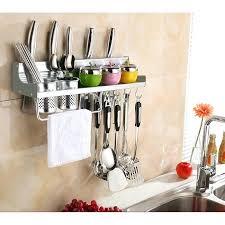 accessoire de cuisine accessoires de cuisine pas cher set accessoire cuisine etagare