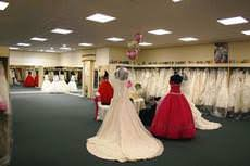 wedding dress outlet factory bridal shops on tigerlocal co uk