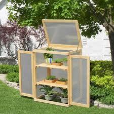 serre jardin d hiver serre de jardin achat vente serre de jardin pas cher