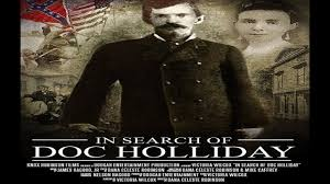 in search of doc holliday 2016 𝙵𝚞𝙻𝙻 u0027𝙷𝙳 𝙼𝚘𝚟𝚒𝚎