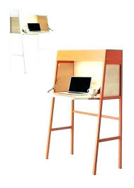 sous bureau transparent bureau secractaire ikea bureau bureau bureau collection design