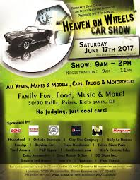 jm lexus car show y2camaro com