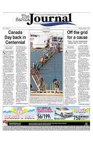 lexus amanda save me from myself sarnia journal march 9 2017 by the sarnia journal issuu