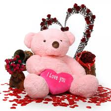 valentines gift s day gift ideas