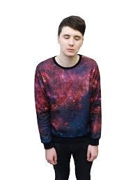 dan howell sweater dan phil shop u s