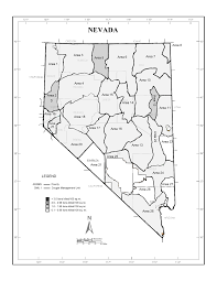 Cmu Map Mlf Nevada Status