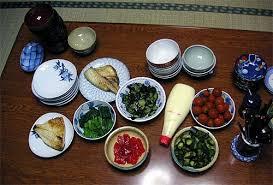 recette cuisine japonaise traditionnelle cuisine japonaise les korokke chambre des couleurs
