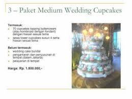 wedding cake jakarta harga wedding cake jakarta kue pengantin jakarta murah