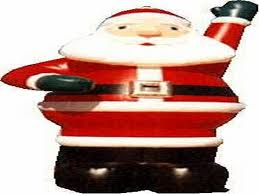 Cheap Blow Up Christmas Decorations by Inflatable Christmas Products Buy Cheap Blow Up Christmas Products