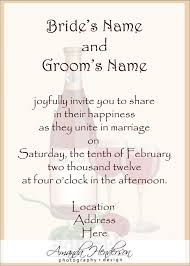 Indian Wedding Invitation Quotes Glamour Indian Wedding Invitation Wording For Friends Card 10