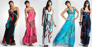 maxi dresses uk maxenout cheap summer maxi dresses 12 cutemaxidresses