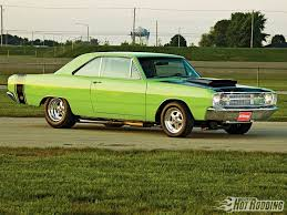 lime green dodge dart 136 best dodge dart images on dodge dart darts and mopar