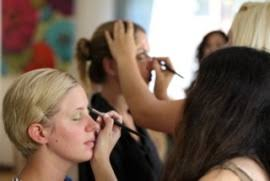 professional makeup artist school professional makeup artist school los angeles airbrush make up