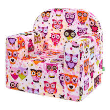 Childrens Armchair Uk Lulando Children Armchair Perfect For Every Children Room Light