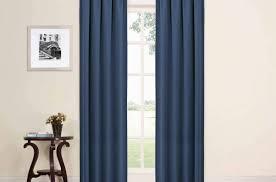 Blue Curtains Ombre Blue Curtains Color Curtains Finest Prodigious Teal Blue