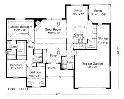 sample floor plan for house u2013 laferida com