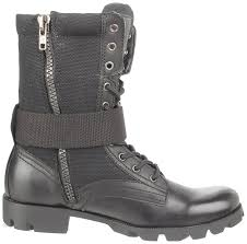 casual motorcycle shoes amazon com j75 by jump men u0027s strong lace up boot motorcycle