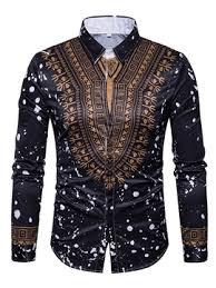 cheap shirts for shop ericdress