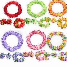 40x37cm wedding car decorations artificial flower door wreath for