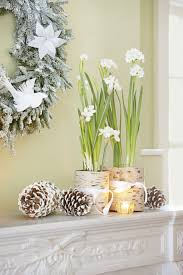 Cheap Christmas Decorations For Sale by Christmas Christmas Party Tabletions On Budgetchristmas