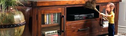 home design app hacks bobs furniture tv stand fireplace discount stands entertainment