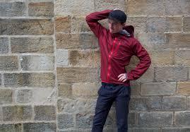 the best waterproof cycling jacket scott vikos jacket singletrack magazine