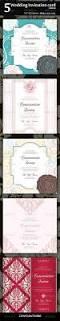 Centurion Card Invitation 190 Best Print Templates Images On Pinterest Print Templates