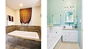 easy bathroom remodel home design inspiration