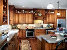 Luxury Kitchen Designers 12 Luxury Kitchen Designs Euglena Biz