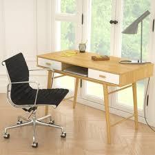 Fantastic Furniture Study Desk Fantastic Furniture Computer Desk Elegance Large Bookcase