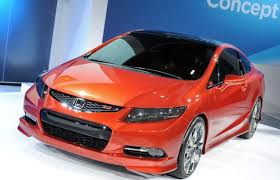 New Honda Civic Si Wallpaper Hd 13034 Download Page Kokoangel Com