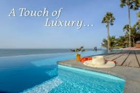 luxury holidays collection the gambia experience