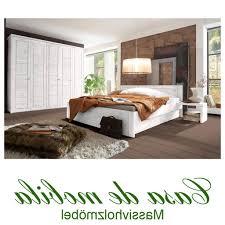 schlafzimmer hersteller gemütliche innenarchitektur gemütliches zuhause schlafzimmer