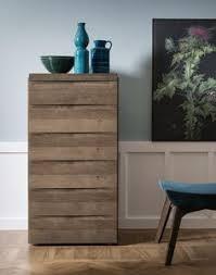 cuisines elite laissez place au design des meubles cuisines elite pour une