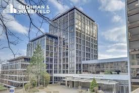 bureaux de la colline cloud bureaux à vendre 755 m cloud 92210 vente bureaux cloud