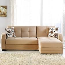 Reversible Sectional Sofas by Kubo Rainbow Dark Beige Sectional Sofa By Sunset