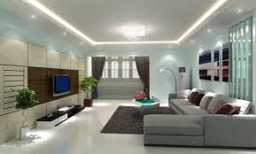 home design decorations interesting basement family room ideas